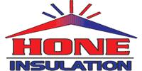 Hone Insulation